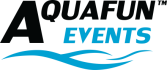 AquaFUN Events
